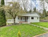 Primary Listing Image for MLS#: 1277223