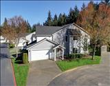 Primary Listing Image for MLS#: 1279423