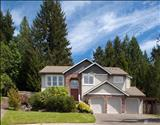 Primary Listing Image for MLS#: 1280623