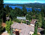Primary Listing Image for MLS#: 1286123