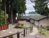 Primary Listing Image for MLS#: 1287723