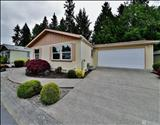 Primary Listing Image for MLS#: 1288323