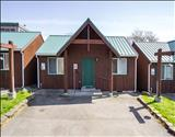 Primary Listing Image for MLS#: 1290323