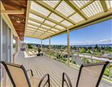 Primary Listing Image for MLS#: 1291423