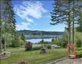 Primary Listing Image for MLS#: 1293323