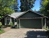Primary Listing Image for MLS#: 1299623
