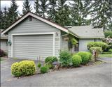 Primary Listing Image for MLS#: 1303623