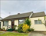 Primary Listing Image for MLS#: 1304023