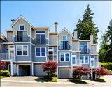 Primary Listing Image for MLS#: 1305323