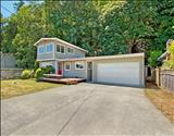 Primary Listing Image for MLS#: 1310123