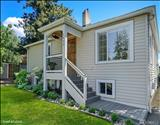 Primary Listing Image for MLS#: 1310323