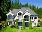 Primary Listing Image for MLS#: 1312023