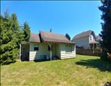 Primary Listing Image for MLS#: 1313923