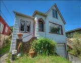 Primary Listing Image for MLS#: 1318123