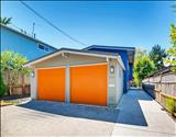 Primary Listing Image for MLS#: 1320023