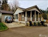 Primary Listing Image for MLS#: 1321823