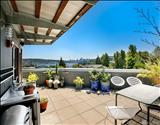 Primary Listing Image for MLS#: 1328023