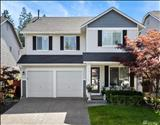 Primary Listing Image for MLS#: 1330123