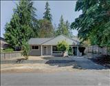 Primary Listing Image for MLS#: 1332523