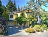Primary Listing Image for MLS#: 1339823
