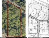 Primary Listing Image for MLS#: 1340423