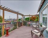 Primary Listing Image for MLS#: 1342223