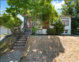 Primary Listing Image for MLS#: 1342923