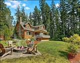 Primary Listing Image for MLS#: 1346423