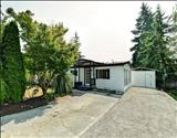 Primary Listing Image for MLS#: 1348523