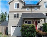 Primary Listing Image for MLS#: 1352423
