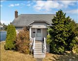 Primary Listing Image for MLS#: 1354023