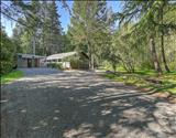 Primary Listing Image for MLS#: 1359223