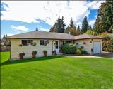 Primary Listing Image for MLS#: 1359823