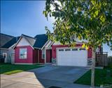 Primary Listing Image for MLS#: 1363423