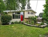Primary Listing Image for MLS#: 1363523