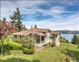 Primary Listing Image for MLS#: 1365023