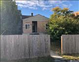 Primary Listing Image for MLS#: 1366223