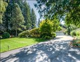 Primary Listing Image for MLS#: 1366623