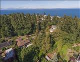 Primary Listing Image for MLS#: 1372723