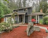 Primary Listing Image for MLS#: 1375823