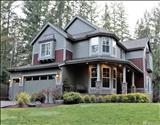 Primary Listing Image for MLS#: 1376823