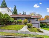 Primary Listing Image for MLS#: 1382123