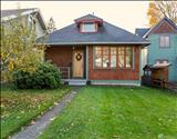 Primary Listing Image for MLS#: 1383023