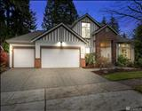 Primary Listing Image for MLS#: 1383523