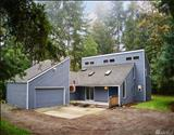 Primary Listing Image for MLS#: 1384423