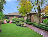 Primary Listing Image for MLS#: 1386323