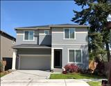 Primary Listing Image for MLS#: 1387623