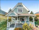 Primary Listing Image for MLS#: 1388323
