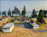 Primary Listing Image for MLS#: 1388423