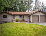 Primary Listing Image for MLS#: 1388623
